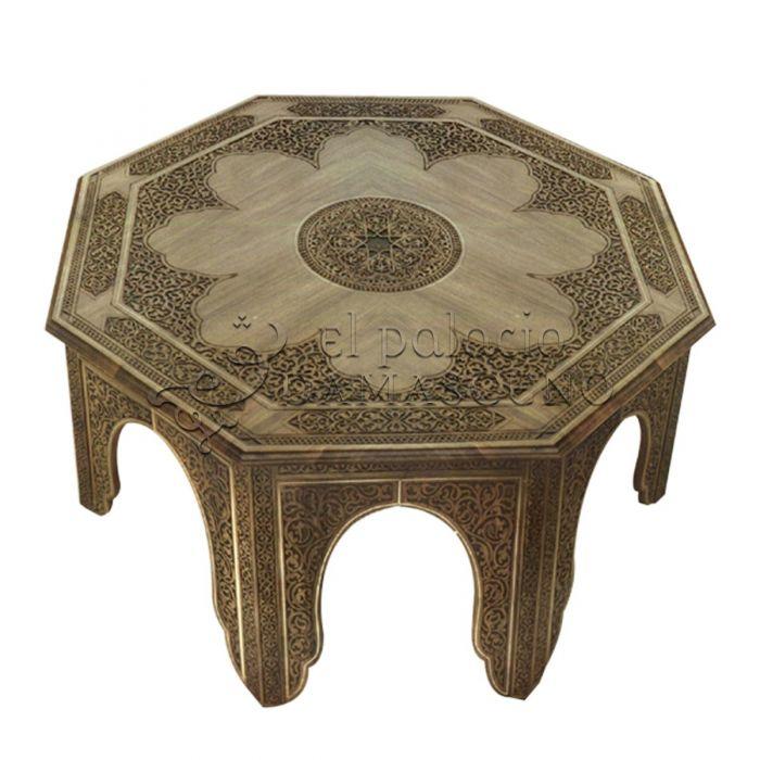 Cool Bayti Lamtechconsult Wood Chair Design Ideas Lamtechconsultcom